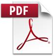 pdf_24